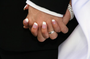 Interfaith Wedding FAQ