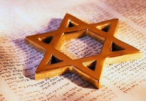converting-judaism