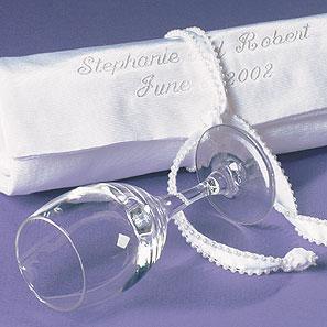 Miami Jewish Wedding Officiants