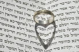 Hollywood Interfaith Wedding Officiant Rabbis
