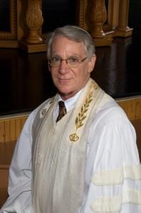 Interfaith Wedding Rabbi in Miami