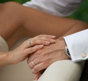 Finding a Wedding Officiant for Your Special Day