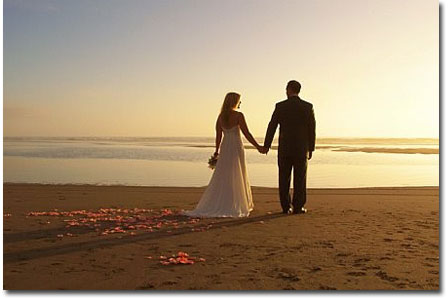 Making the Best Memory on Your Wedding Day