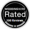 Weddings, Wedding Venues, Rabbi Robert Silverman, Best Wedding Officiants in Miami - 2014