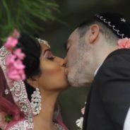 Interfaith Wedding Officiant in Boca Raton, FL