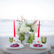 The Perfect Time for A Florida Wedding