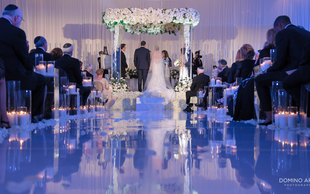 Best Wedding Locations In South Florida Rabbi Robert Silverman