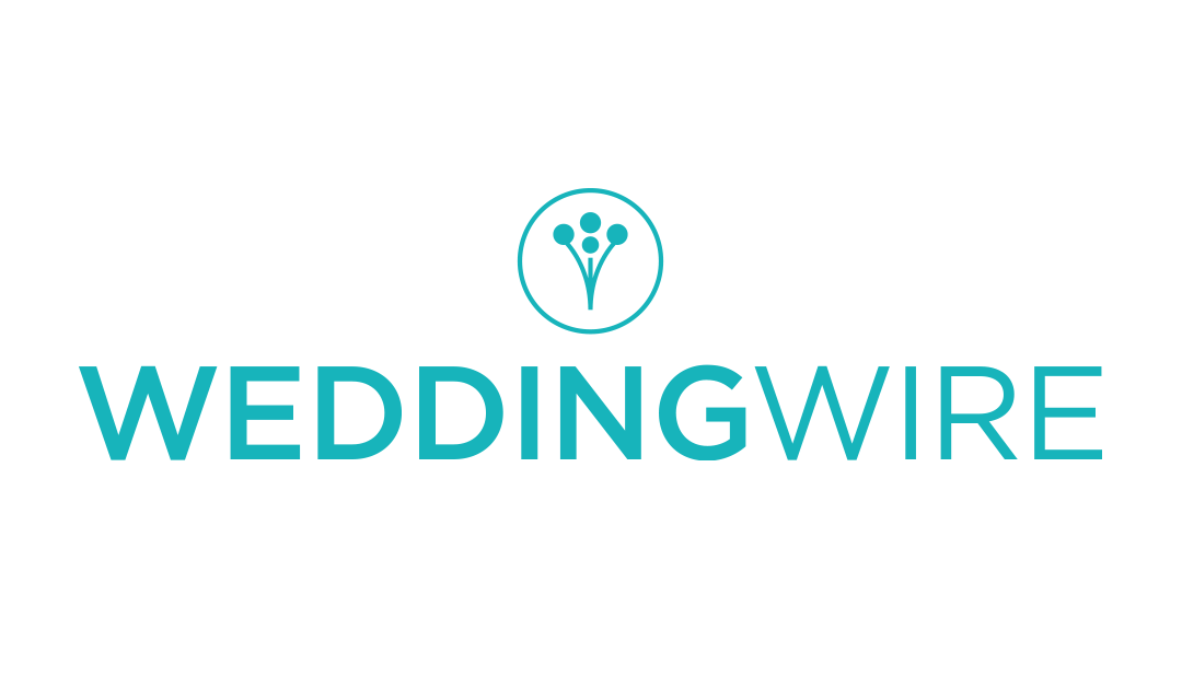 Rabbi Silverman Wins 11th Annual WeddingWire Couples' Choice Awards®