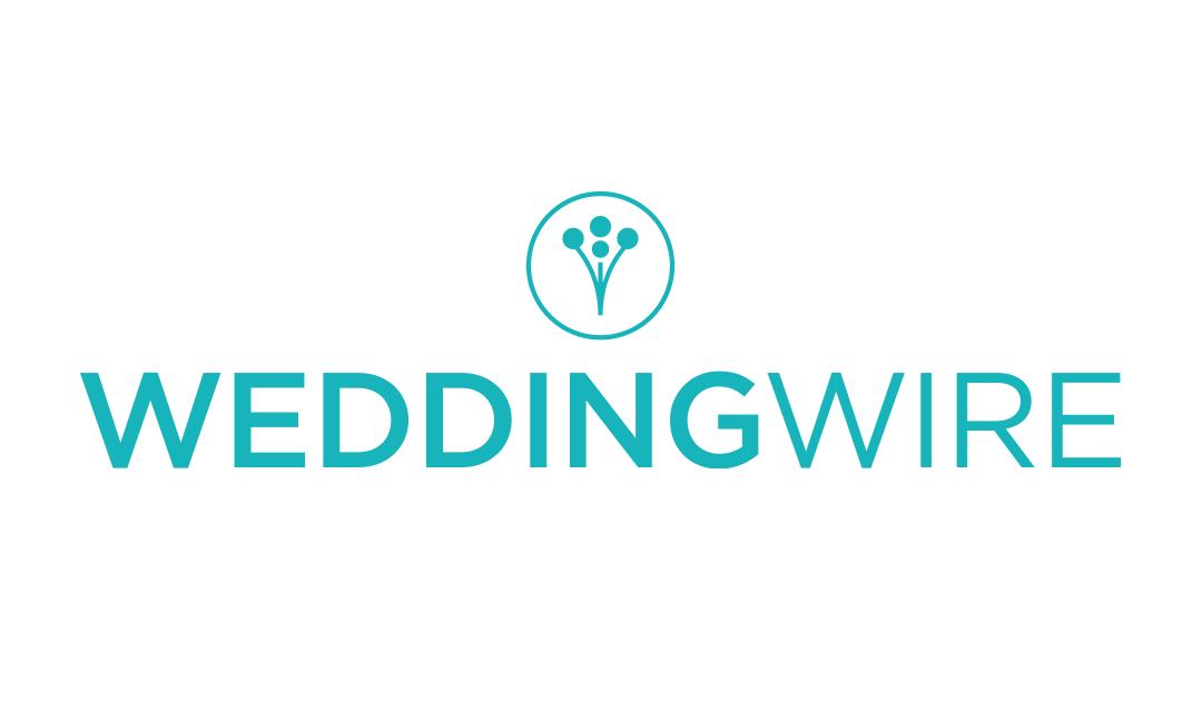 Rabbi Silverman Wins 11th Annual WeddingWire Couples' Choice Awards®